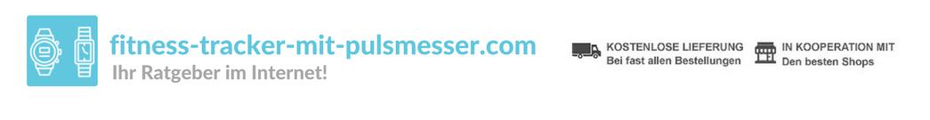 fitness-tracker-mit-pulsmesser.com